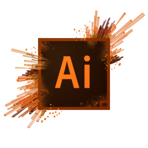 Adobe Illustrator CC 2020 24.2.1.496 Crack Free Download