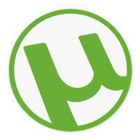 uTorrent Pro 3.5.5 Build 45724 Crack Free Download 2020