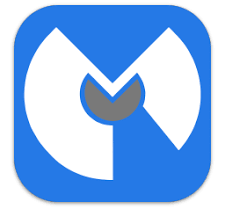 Malwarebytes 4.1.2.175 Build 1.0.990 Crack with Serial Key Free Download