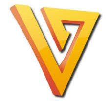 Freemake Video Converter 4.1.11.53 Crack Free Download 2020