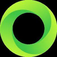 Ashampoo Photo Optimizer 8.0.1 Crack with Free Download 2020