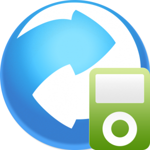 Any Video Converter 7.0.3 Crack Free Download 2020