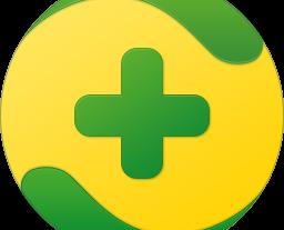 360 Total Security 10.8.0.1060 Crack with Keygen Free Download 2020