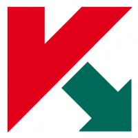 Kaspersky Antivirus 2021 21.1.15.500 Crack with Activation Key Free Download