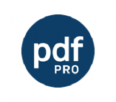 PdfFactory Pro 7.34 Crack with Activation Key Free Download