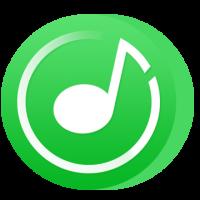 NoteBurner Spotify Music Converter 2.1.1 Crack with Keygen Free Download 2020
