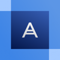 Acronis True Image 2020 build 25700 crack Free Download