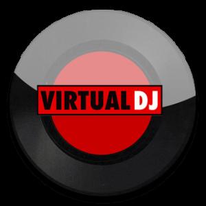 Virtual DJ 2021 Build 6017 Crack with Serial Key Free Download