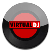 Virtual DJ 2021 Build 6017 Crack with Serial Key Free Download