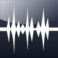 WavePad Sound Editor 10.84 Crack Free Download 2020