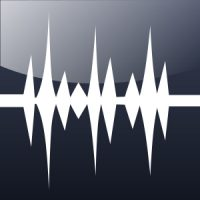 WavePad Sound Editor 10.85 Crack Free Download