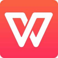 WPS Office Free 2019 11.2.0.9453 Crack with Keygen Free Download