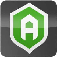 Auslogics Anti-Malware 1.21.0.4 Crack + Serial Key