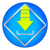 Allavsoft Video Downloader Converter 3.22.8.7514 Crack Free Download