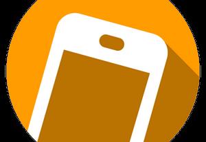 App Builder 2020.97 Crack Keygen + License Key Free Download 2020