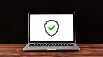 Antivirus Removal Tool 2020.08 Crack Free Download