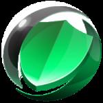 IObit Malware Fighter Pro 8.0.2.595 Crack with Keygen Free Download 2020