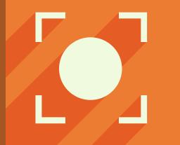 Icecream Screen Recorder Pro 6.23 Crack Free Download