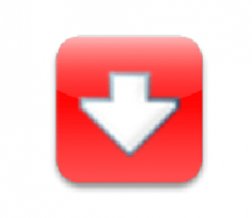 Tomabo MP4 Downloader Pro 3.35.3 Crack License Key Free Download