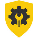 Antivirus Removal Tool 2020.08 Crack Free Download