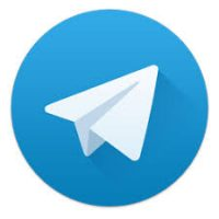 Telegram Desktop 2.3.0 Crack Free Download