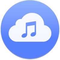 4K YouTube to MP3 3.13.0.3790 Crack Free Download 2020