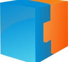 Advanced Uninstaller Pro 13.22 Crack Free Download 2020