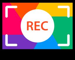 Movavi Screen Recorder 11.7.0 Crack Free Download