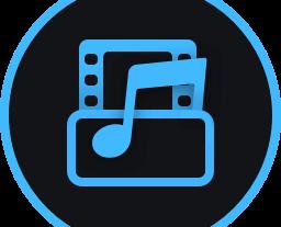 Movavi Video Converter 20.2.1 Crack Free Download 2020