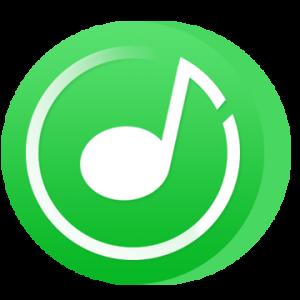 NoteBurner Spotify Music Converter 2.1.2 Crack Free download