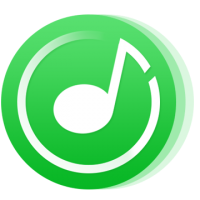 NoteBurner Spotify Music Converter 2.1.2 Crack Free download