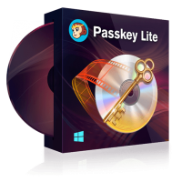 DVDFab Passkey 9 Crack + Torrent Free Download [Latest]