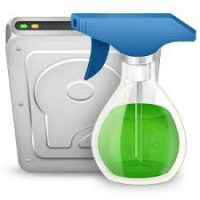 Wise Disk Cleaner 10.4.1.789 Crack Full Activation Key [Latest]
