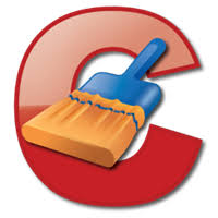 CCleaner Pro 2021 Crack + Serial Key Latest Free Download