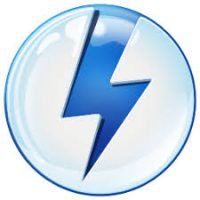 DAEMON Tools Lite 10 Serial Number + Crack Full 2021